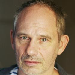 Marek Wlodarczyk Schauspieler
